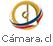 iconoCamara
