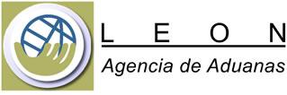 logoAgenciaLeon-v2