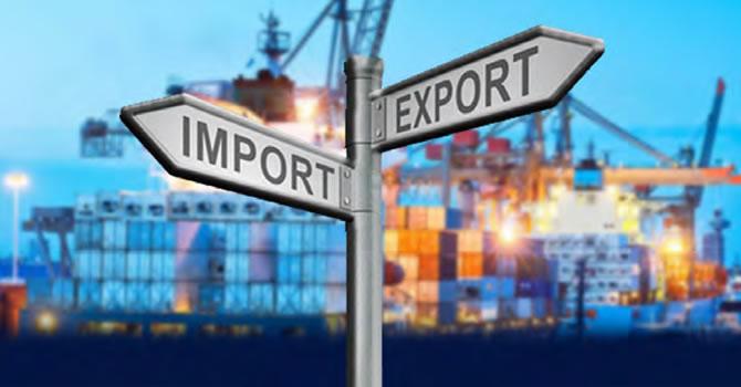 import.export